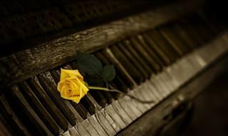 "Valentina Lisitsa plays ""Appassionata""."