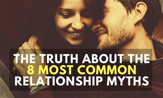 8 Relationship Truths to Follow