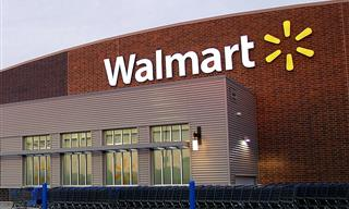Fresh Fruit Products At Walmart Linked to Listeria