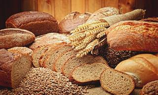 Tips for Keeping Bread Fresh For Longer