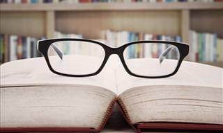Quiz: Tricky Plurals of the English Language
