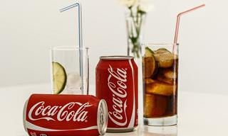 How Do Sodas Affect the Human Body?