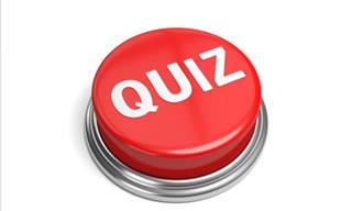 Quiz: A Very Tough General Knowledge Test!