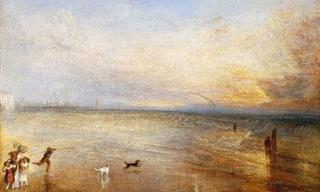 Classic Works of Art That Depict the Beauty of Summer