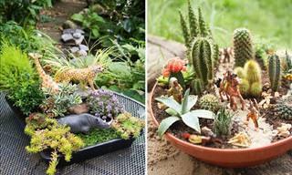 9 Wonderful Gardening Activities That Kids Will Love