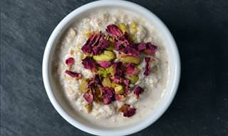 Oatmeal Is Even Healthier Than You Imagined!