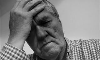 8 Causes of Morning Headaches