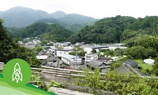 Watch the Story of the Zero-Waste Town of Kamikatsu, Japan
