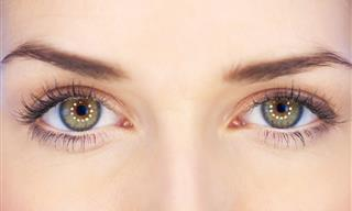 23 Extraordinary Vision Facts That'll Open Your Eyes