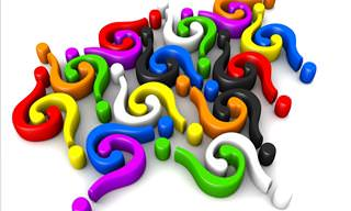 Can You Solve These 8 Tricky Riddles?