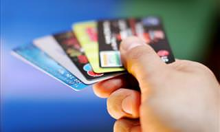 Never Open An Account with These Credit Cards