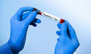 The Hidden Symptoms of Hepatitis C
