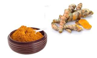 The Health Benefits of Curcumin