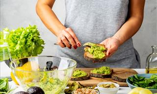 14 Healthy Foods People With Kidney Issues Should Still Avoid
