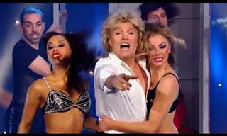 Hans Klok - Grand Illusionist!