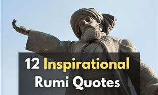 This Great Ancient Poet's Words Will Bring You Inner Peace
