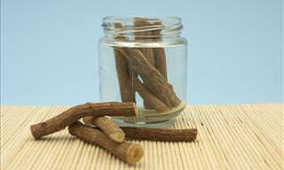 Licorice in the Fight Against Diabetes and Atherosclerosis