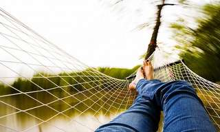 Learn to Relax in 30 Days With These Great Tips!