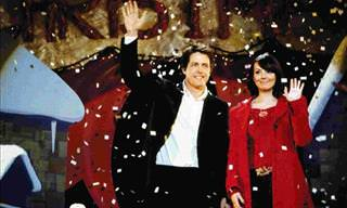 10 Essential Christmas Movies
