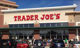 Food Items to Avoid at Trader Joe's