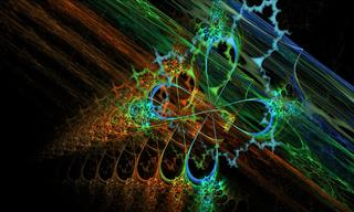 These Websites Allow You to Create Digital Abstract Art in Seconds