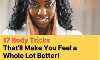 Learn to Treat Various Body Issues with Ease