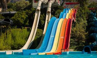 8 Greatest Water Parks in America Perfect for Summer Fun
