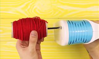 20 Really Useful Tool Hacks