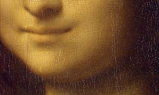 5 Interesting Facts about the Mona Lisa