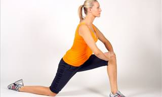 8 Exercises for a Better Sitting Posture