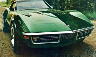 12 Vintage Luxury Cars That Should be Back on the Road