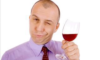 Joke Collection: 100 Tasty Wine Puns!