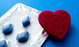 How Viagra May Prevent Colorectal Cancer