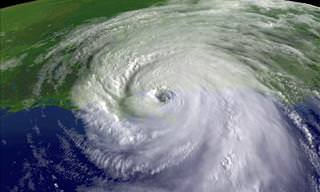A Complete Guide to Hurricanes & Hurricane Season