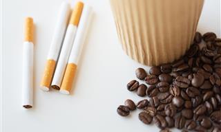 8 Bad Habits That Indicate Good Traits