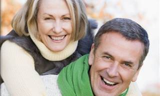 5 Great Dating Websites for Seniors and Mature Adults
