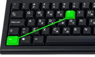 14 Useful Tips & Tricks to Get the Most Out Of Your PC