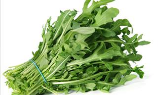 The Health Benefits of Arugula