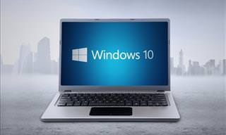 All You Need to Know About a Windows 10 Upgrade