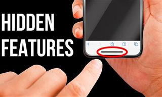 Incredible Hidden Features of Your iPhone You Must Use