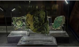 A Guide to the Mysterious Antikythera Mechanism
