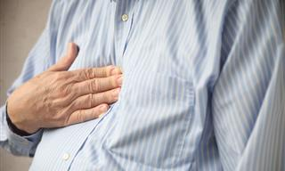 7 Effective Home Remedies for Acid Reflux