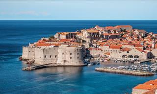 Croatia: A Terrific Destination