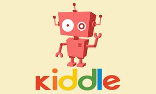 Your Kids Will Love These Websites!