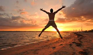 6 Principles for Living an Inspiring Life