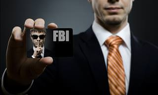 These FBI Negotiation Tactics Can Be Used Every Day