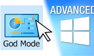 These Advanced Features Will Make You a Windows Expert