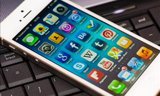 3 Fun and Useful Apps You Should Know
