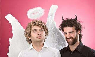 Joke: Their Heavenly Vehicle