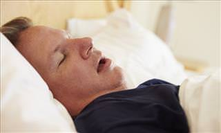 Mouth Breathing: Causes, Problems and Remedies